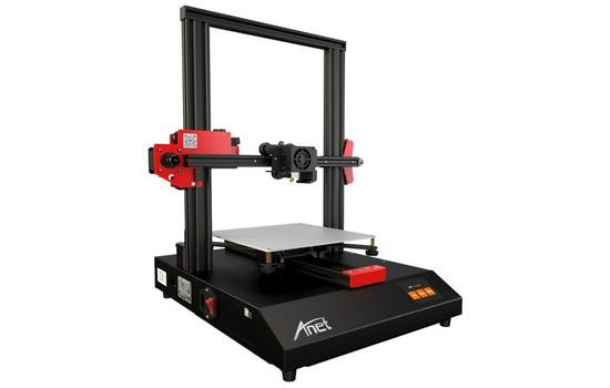 Anet ET4 Printer
