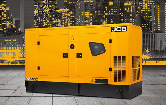 United Motors G63Ql